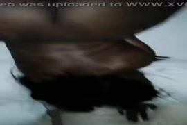 Aasha rambapu sexy hd photo