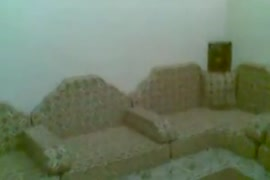 Xxxx bhojpuri gana video...@
