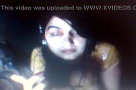 Www.hd xvideo download