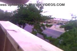 Sapna xxx videos hindi hryana