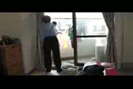 Mp4 hd vidio porn bangali