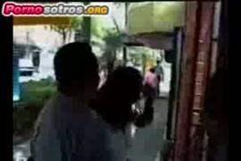 Xxxmarwadi sax video. com