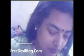 Wwwsaxy hinda hd dot com