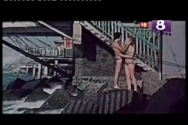 Www hevi sex hindi