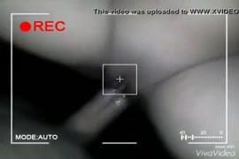 Choti chuy ki chudai video.com