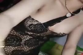 Indiyan saxe clip dh.com