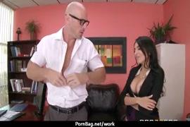 Choti glirs school sexsy videos