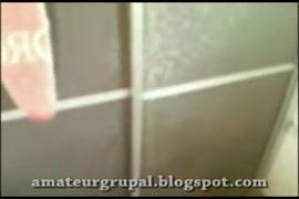 Xxx hindi full hd video