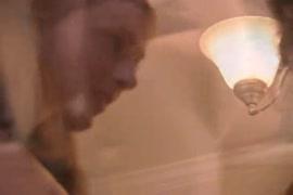 Sex bf gals video indeon