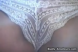 Xxx images of any patidar gril