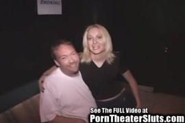Xxx sexy porane videos