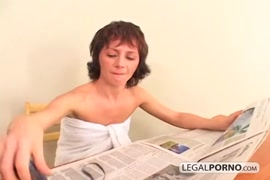 Sunee leewani sex videos hd proan