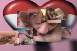 Wasna hindi rajasthani videos hd