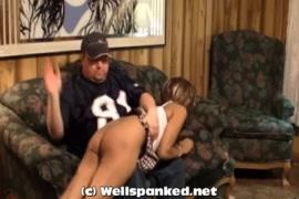 Baba paramanand sex mms porn