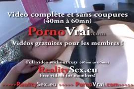 Jabardasti sunnyleon sexy video dawonload .com