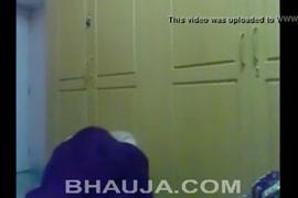 Desi xxxful video