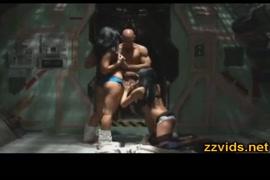 Sex video purn in hindi ddaunlod