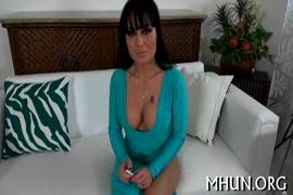 Wman boor sex photo