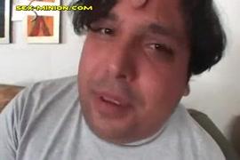 Gajab ka sex vedio