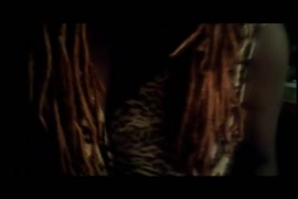 Sexi chudai video afrikan dauloding