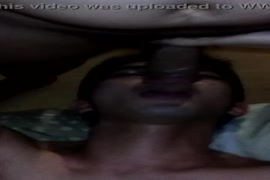 Sanilioni bipi sex daunlod mp3 vidio