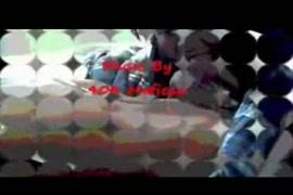Www.xxx with madhu actar ka.com