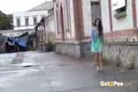 Ful sex hd moves daonlod