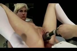 Saxy videos dot com hd downloads nars