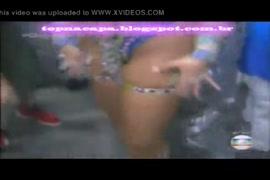 Www माधरी दीछित सेकसी विडियो मुबी