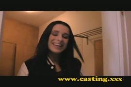 Www.sonakshi sinha ki chudai video.com