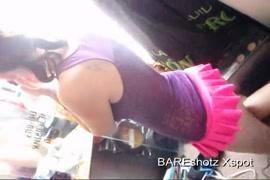Www.bhai bahan hindi sex videos com