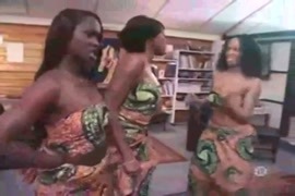 Vasya ki sex video