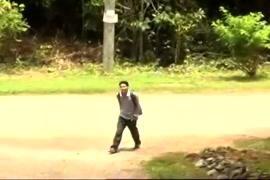 Chudae doj girl video.com