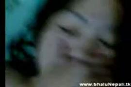 Bhojpuri video saga download .com