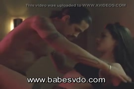 Hindi sexe silpec fullhd