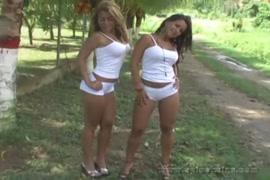 Thai sex khani