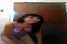 Bajapre hd video xxxcvideo
