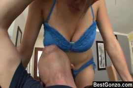 Shuag rat sexy video download