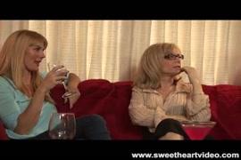 Www..com antarvasns sexy video film hiroi