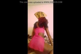 यमपी moty aunty saree wali sexy video