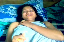 Nangi sexy hd video downlaod hindi