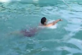 Karwa chauth ki raat bete ke sath chudai video