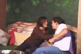 Hindi sexi video rep open chudai jabarjast