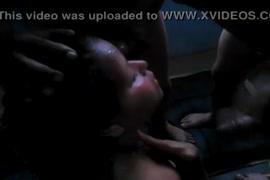 Video. scx egalis sambhog