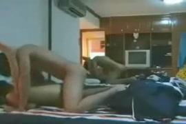 Marathi kamsutra sex mp4