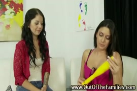Xxxsex suhagrat video hd wapking