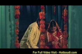 Xxxx.gramian marathi video. com