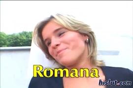 Kokani garl sexy video. com