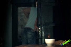 Lahan mulache sexy video