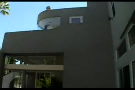 Www a2z shardha kupoor hindi saxy viedos com.